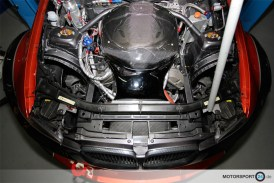 S65-airbox_MG_3957