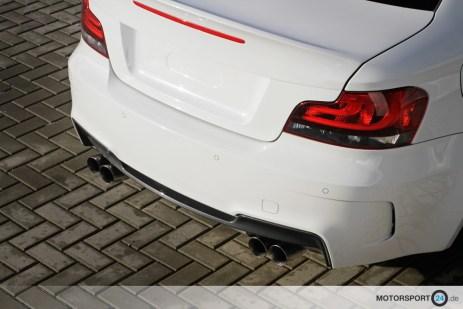 BMW-1M-Tuning_lf9