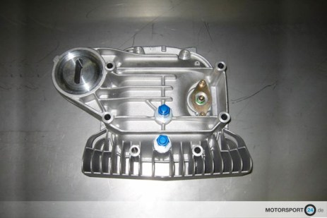 M3-E30_Differentialdeckel