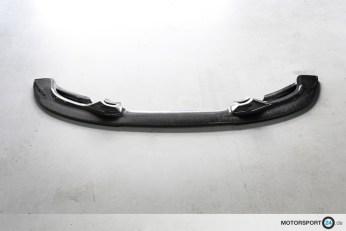 BMW M4 GT Lippe