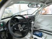 BMW-E46-Racecar-For-Sale_1211