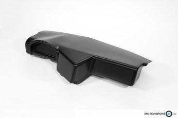 Leichtes Carbon Armaturenbrett BMW M4 F82