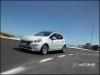 Peugeot-208-Argentina-00