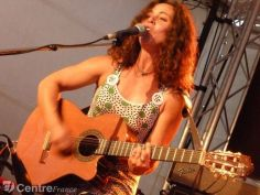 festival-vall-e-et-veill-e-noyers-comme-la-maison_795030