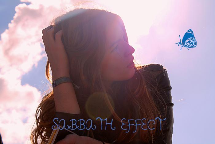 The Sabbath Effect