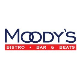 Moody's Bistro & Lounge  530-587-8688