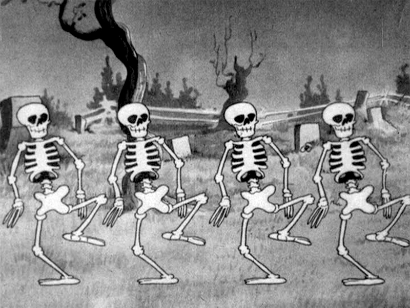 skeletondancefb