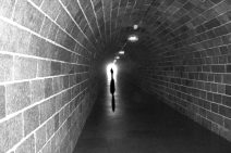 cropped-tunnel-silhou-02-desat.jpg.jpg