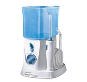 Waterpik WP250 Nano Water Flosser