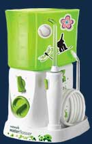kids-waterpik-electric-power-flosser