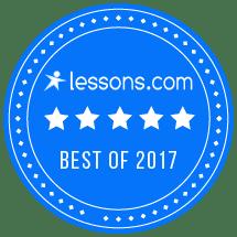 Best Dance lessons