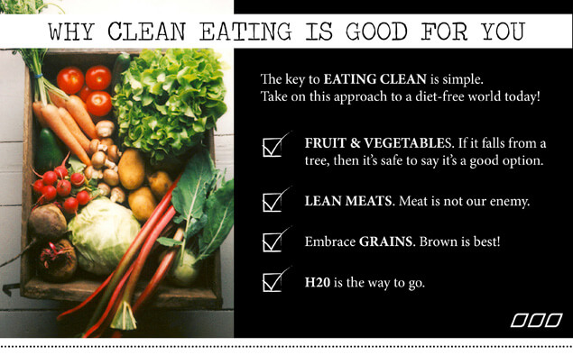 665-cleaneating