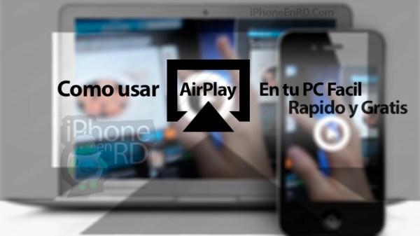 Air-Play-original