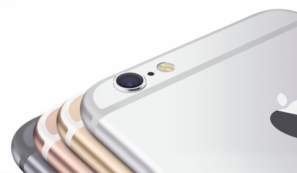 Gold-Rose-iphone-6s-