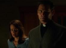 Ouija: Origin of Evil Trailer