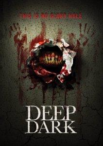 Deep Dark movie review