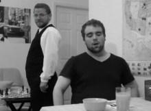 Transience - A Short Drama