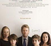little men movie review