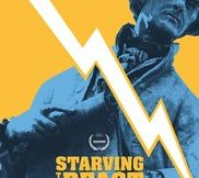 Starving The Beast movie review