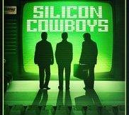 Silicon Cowboys movie review