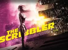 the-scribbler-banner