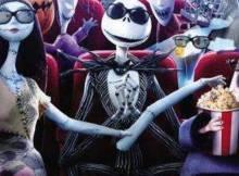 best-pg-horror-film-movies-u2
