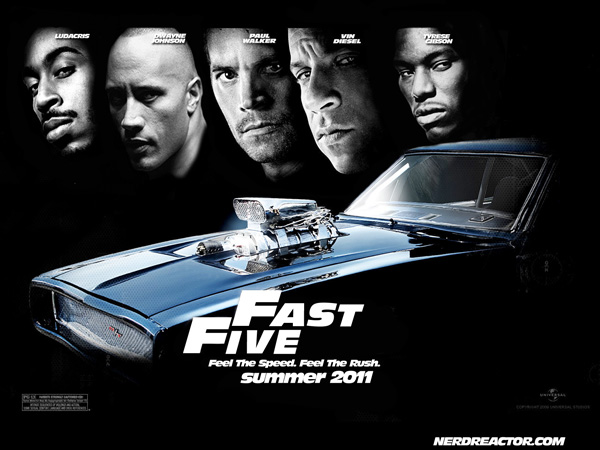 http://i2.wp.com/www.moviefilmreview.com/wp-content/uploads/2011/04/fast-five-poster.jpg?resize=600%2C450