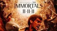 immortals-latest-poster