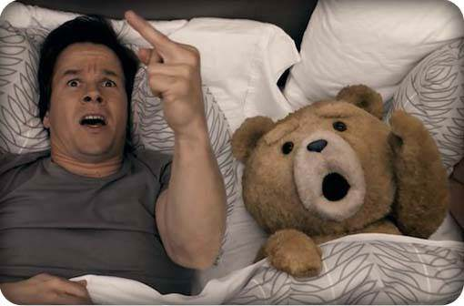 ted_trailer_news.jpg