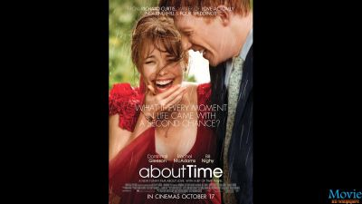 About Time (2013) - Movie HD Wallpapers