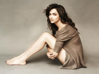 Deepika Padukone HD Wallpapers | Movie HD Wallpapers