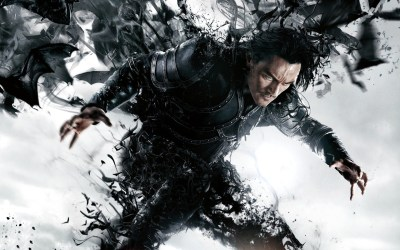 Dracula Untold Wallpaper - Movie HD Wallpapers