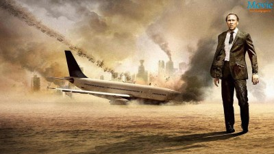 Left Behind 2014 - Movie HD Wallpapers