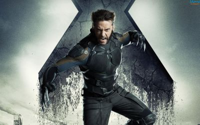 X-Men: Days of Future Past New Posters   Movie HD Wallpapers