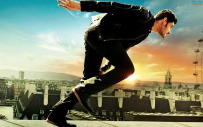 Kriti Sanon – Movie HD Wallpapers