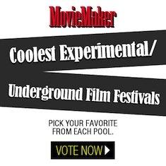 Experimental/Underground