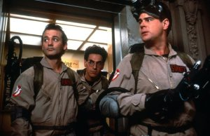 Ghostbusters_650