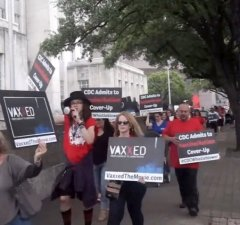 Houston_VAXXED_Protest Feature