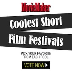Short Film Festivals