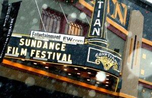 Sundance and Slamdance 2015
