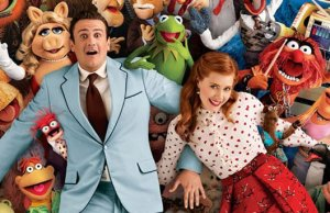 themuppetsmovie_jason_segel_amy_adams_650