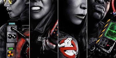 Ghostbusters-Kate-McKinnon-Melissa-McCarthy-Kristen-Wiig-Leslie-Jones