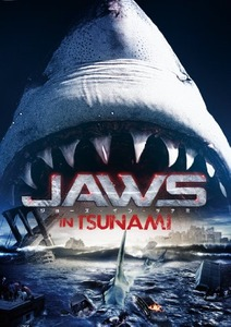 jaws in