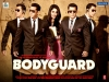 Bodyguard – 145 crores (Blockbuster) The film broke many records upon its release. Within the first day of its release, it went on to become the highest   opening day grosser as well as the biggest grosser ever for a single day up until then