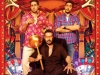 Bol Bachchan - Rohit Shetty is on a roll! After