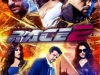 Race 2 - Made on a budget of Rs. 60 crore, the film released on January 25 and earned Rs. 100.45 crore in the two weeks of its release. The film is a sequel to the 2008 film Race,  which starred Saif Ali Khan, Akshaye Khanna, Anil Kapoor, Bipasha Basu, Katrina Kaif and Sameera Reddy.