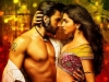 Goliyon Ki Raasleela Ram Leela has crossed the 100 crore mark on its 12th day at the box office. The film is Deepika Padukone's third 100 crore grosser this year after Chennai Express and Yeh Jawaani Hai Deewani