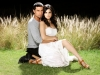 jism-2-stills-sunny-leone-and-randeep-hooda
