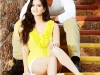 jism-2-sunny-leone-photo-shoot-with-randeep-hooda