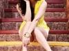 jism-2-sunny-leone-photo-shoot